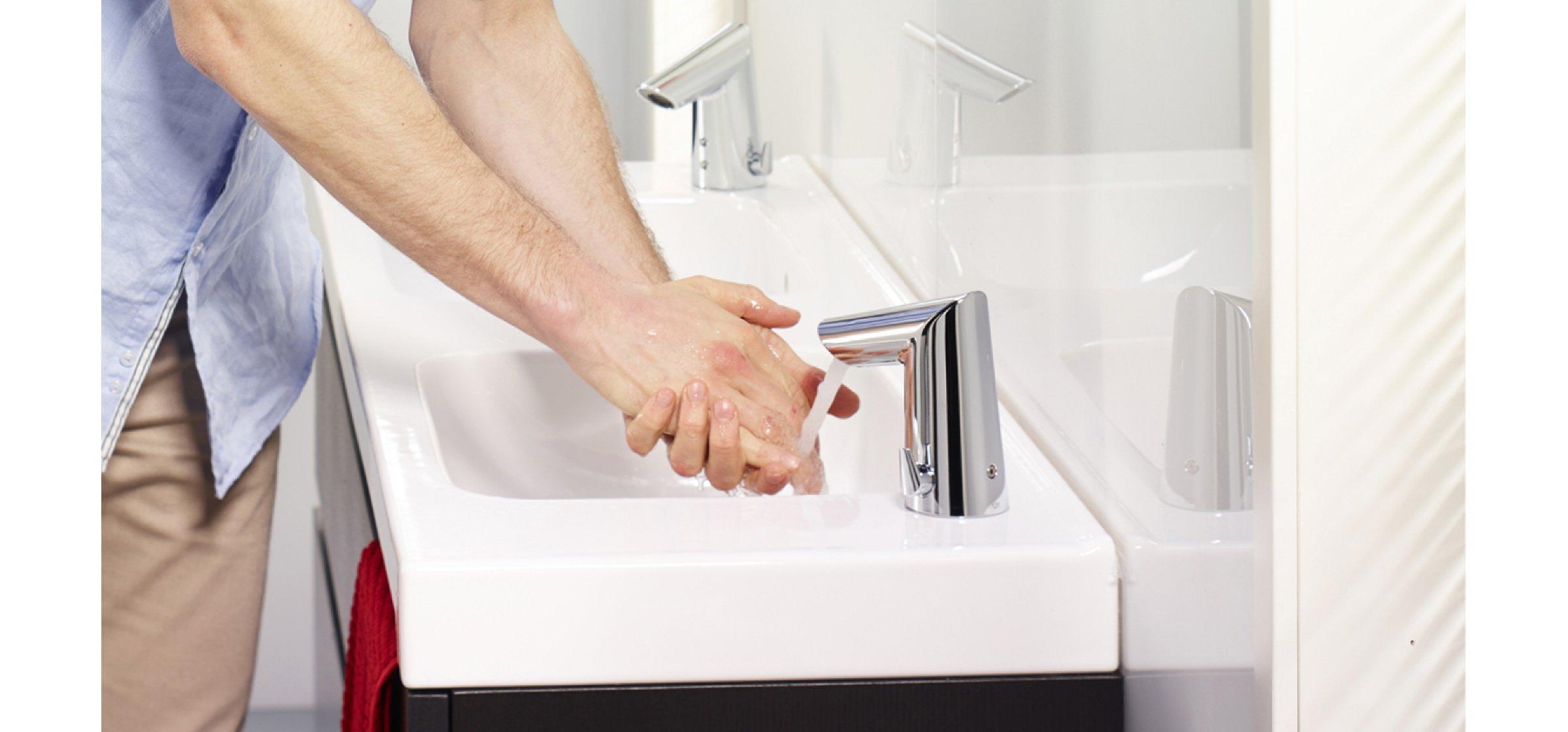 Hygtech alliance sikre praktiske og stilede f lles for File f bathroom