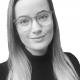 Camilla Hvass de Lichtenberg