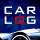 Carlog System