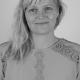 Pernille Druedal Nielsen