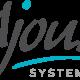 Ajour System